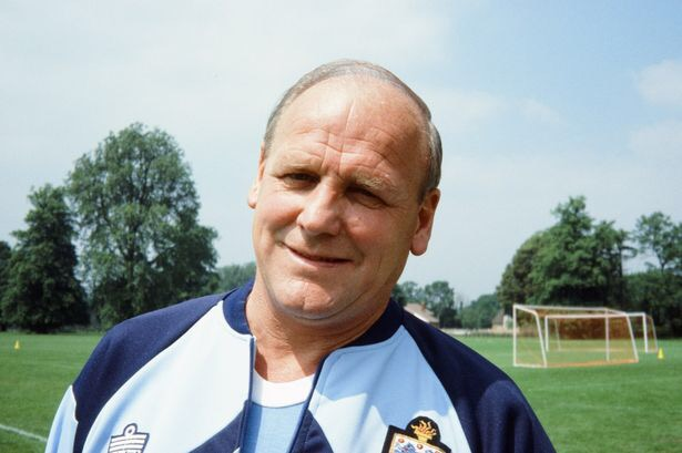 Six of the Best – England under Ron Greenwood – England Memories