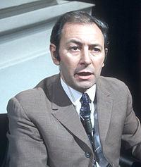 David_coleman_(1969)